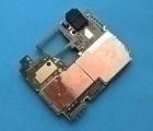 Материнская плата Motorola Moto G5 - фото 2