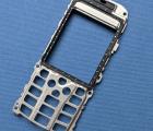 Металлическая корпусная панель Nokia 1616