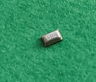 Микрофон шумодав Motorola Moto Z Force xt1650-02