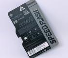 Флеш карта MicroSD Remax 32Гб 10 класс - фото 3