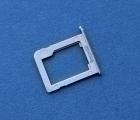 Трей для microSD Samsung Galaxy E5