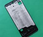 Средняя часть корпуса Samsung Galaxy A51