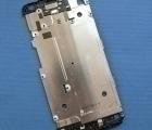 Средняя часть корпуса Motorola Moto G5 Plus