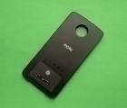 Внешняя батарея Moto Mod (Motorola Moto Z3 Play) - фото 2