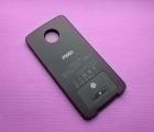 Батарея Moto Mod MD100B (Motorola Moto Z Play)