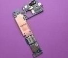Материнская плата HTC 10 Evo 32гб