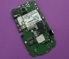 Материнская плата Motorola Bravo mb520