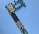 Материнская плата Samsung Galaxy Note 8 n950f (128Гб)
