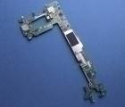 Материнская плата Samsung Galaxy Note 9 n960 (2 sim, 128Gb)