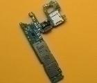 Материнская плата Samsung Galaxy S5 G900f