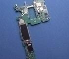 Материнская плата Samsung Galaxy S9 Plus g965f (2 sim, 128Gb)