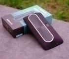 Moto mod колонка Alexa speaker