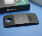 Moto Mod проектор (Motorola Moto Z4)