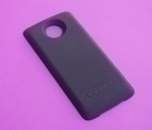 Moto Mod аккумулятор Mophie Juice Pack (Moto Z Force)