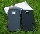 Чехол Motorola Moto Z Incipio DualPro