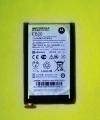 Батарея Motorola EB20 (Droid Razr)