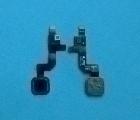 Сканер отпечатка Motorola Moto Z Force