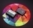 Скрепка открытия сим лотка Motorola SJYN1607A - изображение 2