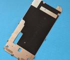 Металлическая панель дисплея Apple iPhone 11
