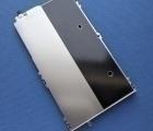 Панель металлическая дисплея Apple iPhone 5s