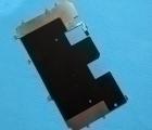 Панель дисплея Apple iPhone 8 Plus металлическая