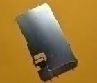 Металлическая панель дисплея Apple iPhone 7 Plus