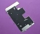 Металлическая панель дисплея Apple iPhone 8