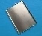 Металлическая панель корпуса Motorola Moto E4 Plus (Европа)