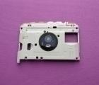 Накладка задняя стекло камеры Motorola Moto E4 Plus (Европа)