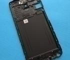 Средння часть корпуса Motorola Moto E4 Plus США - фото 2