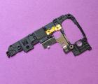 Верхняя панель Xiaomi Redmi Note 7