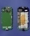 Материнская плата Motorola Moto E2