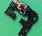 Пластиковая панель корпусная Kyocera DuraForce Pro