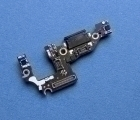 Плата нижняя порт зарядки USB Huawei P10 (VTR-L29)