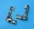 Шлейф порт зарядки HTC One M9