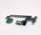 Порт зарядки плата нижняя HTC One A9
