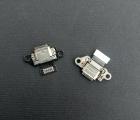 Порт зарядки usb Motorola Moto X4