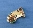 Порт зарядки LG G6 шлейф нижний