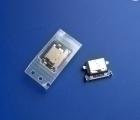 Порт usb type-c Motorola Moto Z Play - изображение 2