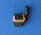 Кнопка включения Lenovo p780 датчик освещения