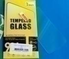 Защитное стекло LG Google Nexus 5 Pro+