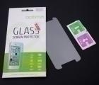 Защитное стекло Motorola Moto E3