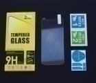 Защитное стекло Motorola Moto E5