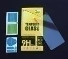 Защитное стекло Motorola Moto E5 Plus - изображение 2