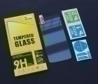 Защитное стекло Motorola Moto G6 Play - изображение 2