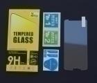 Защитное стекло Motorola Moto G6 - изображение 3