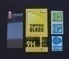 Защитное стекло Motorola Moto G6 Play - изображение 3