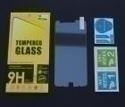 Защитное стекло Motorola Moto Z Force - изображение 2
