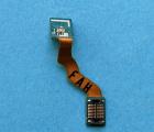 Датчик освещения и приближения Samsung Galaxy Note 10.1 GT-P7510MA вспышка