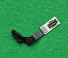 Датчик освещения и приближения Huawei Mate 20 шлейф